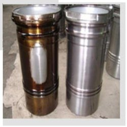 ALCO Cylinder head Liner