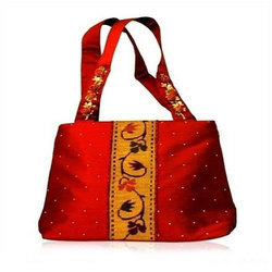 Get In Touch With Us Nehas Bags