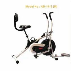 AB 1413  M Air Bike