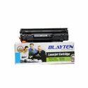 Blayten 12A Toner Cartridge