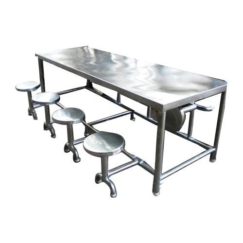 90 X 32 X 30 Inches Mild Steel Furniture Rs 9000 Piece Y S Khan