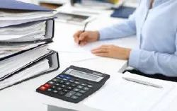 Bookkeeping And Accounting Services, Pan India