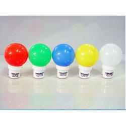 Electric Night Bulb, 5W
