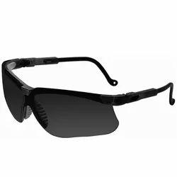 5f96ea1fbd9a Black Plastic Safety Goggles