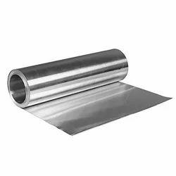 Aluminum Foil Roll 1 Kg