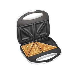 Pisces Sandwich Maker
