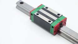 HIWIN Linear Bearing Block RGH35C