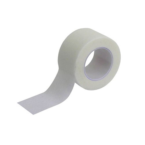 Non Woven Surgical Adhesive Tape, Usage: Personal,Hospital,Clinical, Rs 30  /roll | ID: 3750506255