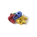 Injection Moulded Component