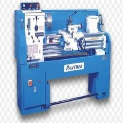 Lathe Machine - Lathe Latest Price, Manufacturers & Suppliers