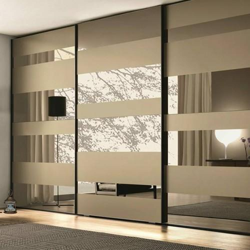 Glass Sliding Door At Rs 7500 Piece खिसकने वाला कांच का