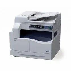 XEROX  5024 Multifunction Photocopier