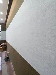 Polyfiber Acoustic Panel