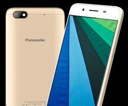 Panasonic P99 Mobile Phone