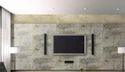Rocksilk Midori Ij Ceramic Wall Tile