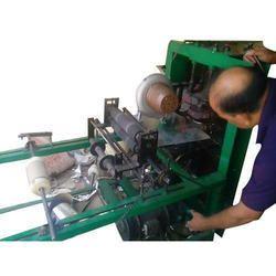 Sealing Machine Repairing Service