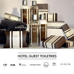 Hotel Guest Toiletries In Delhi ह टल ग स ट