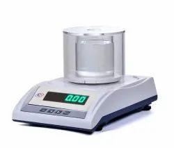 Automatic Plethysmometer
