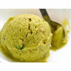 Pista Ice Cream Flavour