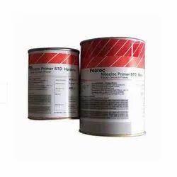 Cementitious Waterproofing Nitobond AR STD, Grade Standard: Analytical Grade