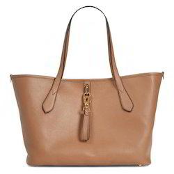 2291573580c0 Plain And Plain Multicolor And Custom Color Handmade Handbag