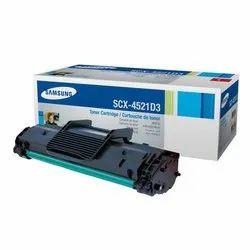 Samsung Black Laser Cartridge