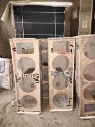 JBL 12 Inch Speaker Box