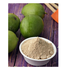 25 kg Dry Mango Powder, Packaging: Packet