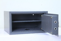 Finger Print Electronic Safe Locker
