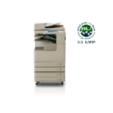 Laser Copier Printer Rental Service