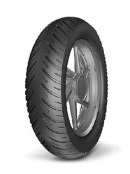 Zapper Y Two Wheelers Tyre
