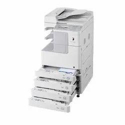 IR 2520 Heavy Duty Xerox Machine