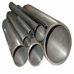 Boiler IBR Pipes