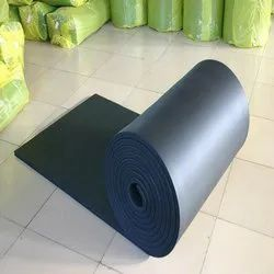 Insulation Sheet Roll