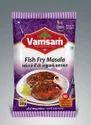 Vamsam Fish Fry Masala