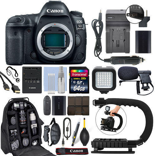 Canon-eos-5d-mark-iii-22-3-mp-full-frame-dslr-camera at Rs 50000 ...