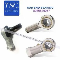 PHS12 Rod End Bearing