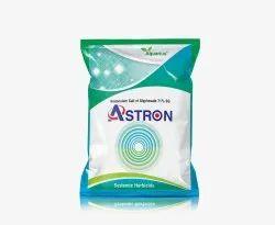 ASTRON - Ammonium Salt of Glyphosate 71% SG