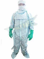 Honeybee Suit