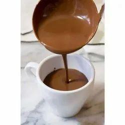 Brown Drinking Chocolate, Packaging Size: 1 Kg, Packaging Type: Packet