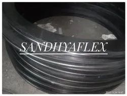 Conductive Rubber Hose