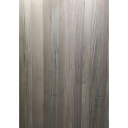 Sal Plywood Sheet