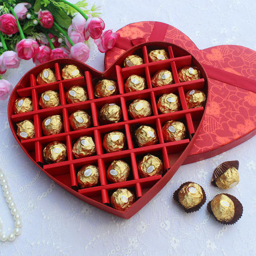 Image result for chocolate for birthday