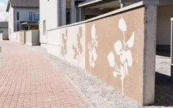 VME Precast Walls