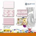 Polished Ceramic Wall Tiles