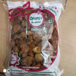 Orange Kandahar Dry Fruits