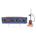 DCM 200 Digital Conductivity Meter