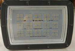 300W LED Flood Light - ERIS