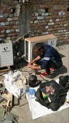 Best  AC Repair in Sector 23 Faridabad