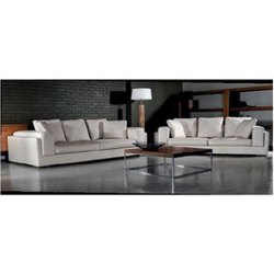 Veneto Sofa Set